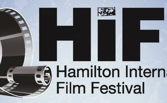 Hamilton International Film