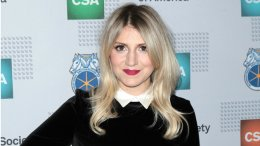 annaleigh ashford rocky horror fox