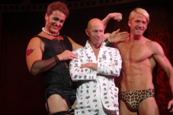 Craig-McLachlan-Richard-OBrien-and-Brendan-Irving-3-c-Shane-OConnor