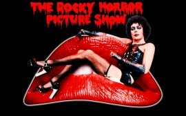 Dr-Frank-N-Furter-the-rocky-horror-picture-show-25365753-1280-800