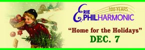Erie Phil Web Header