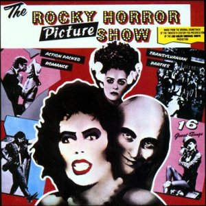 "For only $9, you can travel back to the '70s and experience the true midnight movie. ""Rocky Horror Picture Show"" premiers the first Saturday of every month at the Regency Tropicana Cinemas Grade: A+ Photo Courtesy of The Rocky Horror Picture Show"