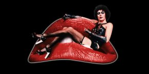 Fox Rocky Horror Picture Show Remake Tim Curry Returning For Rocky Horror Picture Show TV Movie Remake