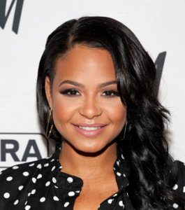 FOX Taps Christina Milian for Iconic Role of 'Magenta' in THE ROCKY HORROR PICTURE SHOW