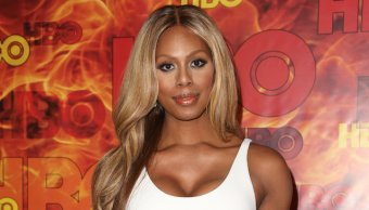 Laverne Cox will play Doctor. Frank N Furter in the upcoming Rocky Horror Picture Show telefilm.