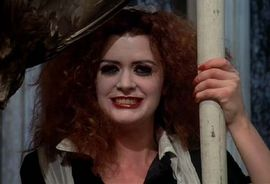Magenta-the-rocky-horror-picture-show-1021601 485 330