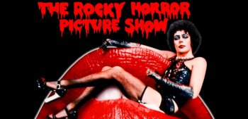 Rocky-Horror-Picture-Show-590