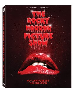Rocky-Horror-Picture-Show-BD:DVD-01
