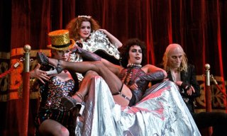 Rocky_Horror_throne_screencap