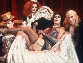 Rocky Horror Picture characters