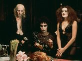 Rocky Horror Picture Show characters Photo