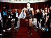 Rocky Horror Picture Show full movie online