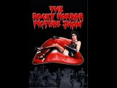 Rocky Horror Picture Show UK version