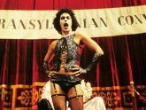 Rocky Horror Picture Show years