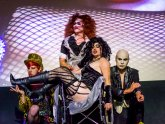 What is Rocky Horror Picture Show About?
