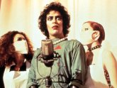 What is the Rocky Horror Picture Show?