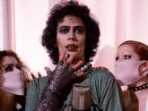 Where to Watch Rocky Horror Picture Show?