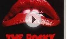 Die Rocky Horror Picture Show (1975) - Jim Sharman - Film