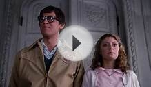Download The Rocky Horror Picture Show (1975) Torrents