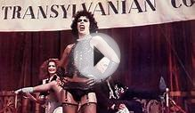 Must-see Movie: The Rocky Horror Picture Show