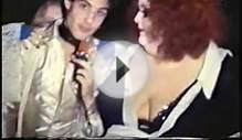 RockyMusic - Rocky Horror Roseland Halloween Party (1979 - P