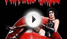 The Rocky Horror Picture Show - Vumoo | Free Movies Online