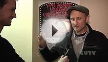 The Rocky Horror Picture Show Halloween Ball Interview