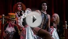 The Rocky Horror Picture Show: Overrated or Underrated?