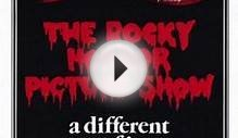 The Rocky Horror Picture Show [Sub-Ita] (1975) - Film