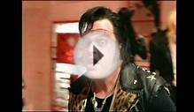 THE ROCKY HORROR PICTURE SHOW YOU TUBE FACEBOOK VERSIE.mpg