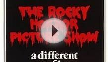 Watch Movie The Rocky Horror Picture Show (1975) Online