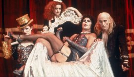 Rocky Horror Picture Show the rocky horror picture show 236965 1280 1024 1024x592 Cult Classics: The Rocky Horror Picture Show