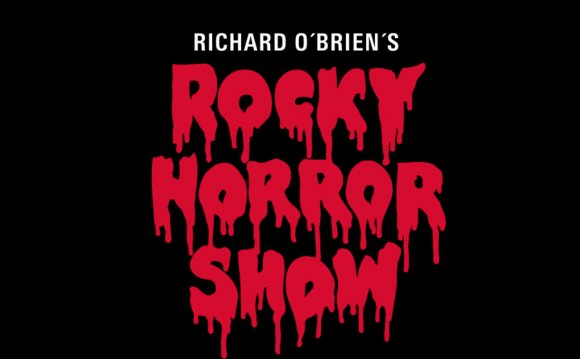 What is the Rocky Horror Show?