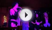 Sweet Transvestite - The Mocky Horror Tribute Show